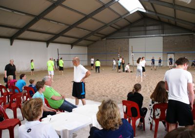 2016-05-27-Beachvolleybal-Wicherumloo-13
