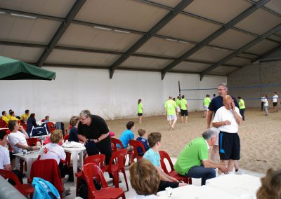 2016-05-27-Beachvolleybal-Wicherumloo-14