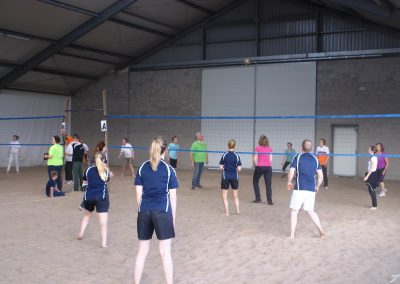 2016-05-27-Beachvolleybal-Wicherumloo-16