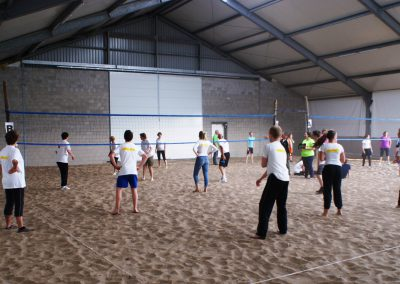2016-05-27-Beachvolleybal-Wicherumloo-17