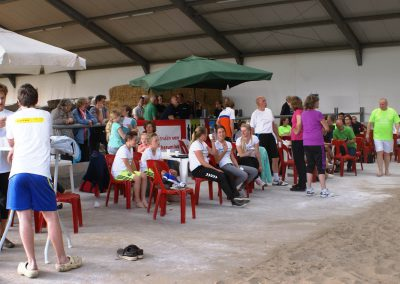 2016-05-27-Beachvolleybal-Wicherumloo-23