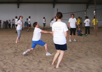 2016-05-27-Beachvolleybal-Wicherumloo-25