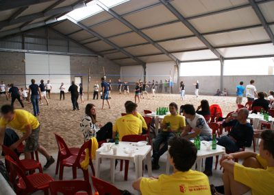2016-05-27-Beachvolleybal-Wicherumloo-31