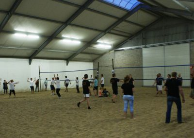 2016-05-27-Beachvolleybal-Wicherumloo-39