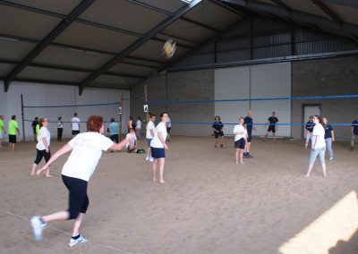 2016-05-27-Beachvolleybal-Wicherumloo-7