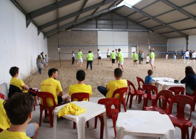 2016-05-27-Beachvolleybal-Wicherumloo-8