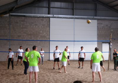 2016-05-27-Beachvolleybal-Wicherumloo-9