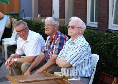2016-08-25-Heidedag-Zelf-108