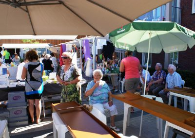 2016-08-25-Heidedag-Zelf-114
