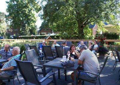 2016-08-25-Heidedag-Zelf-126