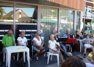 2016-08-25-Heidedag-Zelf-135