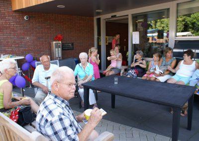 2016-08-25-Heidedag-Zelf-136