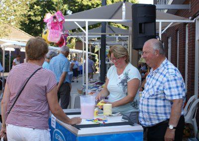 2016-08-25-Heidedag-Zelf-138