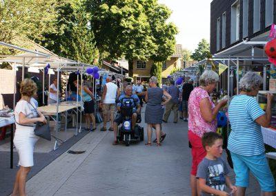 2016-08-25-Heidedag-Zelf-139