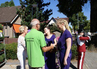 2016-08-25-Heidedag-Zelf-68