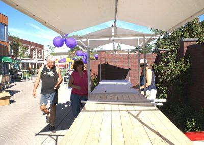 2016-08-25-Heidedag-voorbereidingen-18