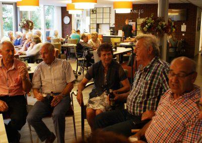 2016-09-17-Wicherumloose-Oldtimertourtocht-113