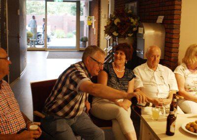 2016-09-17-Wicherumloose-Oldtimertourtocht-115