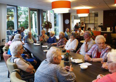 2016-09-17-Wicherumloose-Oldtimertourtocht-120