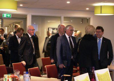 2016-11-24-Bezoek-Commissaris-van-de-Koning-C.G.A.Cornielje-21