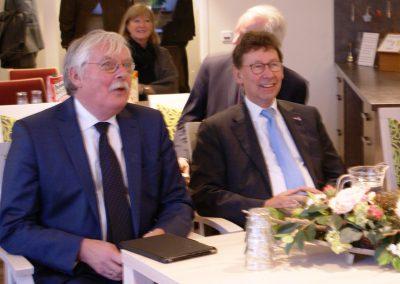 2016-11-24-Bezoek-Commissaris-van-de-Koning-C.G.A.Cornielje-24