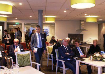 2016-11-24-Bezoek-Commissaris-van-de-Koning-C.G.A.Cornielje-26