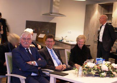 2016-11-24-Bezoek-Commissaris-van-de-Koning-C.G.A.Cornielje-31