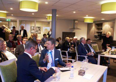 2016-11-24-Bezoek-Commissaris-van-de-Koning-C.G.A.Cornielje-34