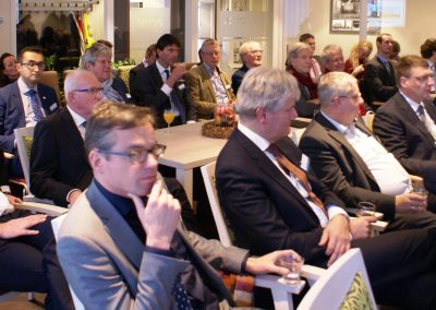 2016-11-24-Bezoek-Commissaris-van-de-Koning-C.G.A.Cornielje-41