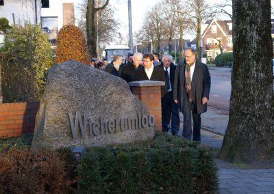 2016-11-24-Bezoek-Commissaris-van-de-Koning-C.G.A.Cornielje-5
