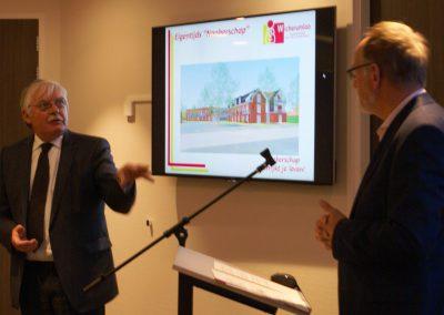 2016-11-24-Bezoek-Commissaris-van-de-Koning-C.G.A.Cornielje-52