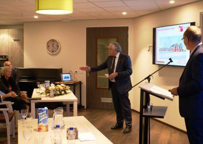 2016-11-24-Bezoek-Commissaris-van-de-Koning-C.G.A.Cornielje-54