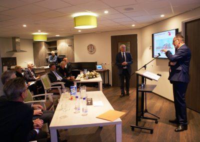 2016-11-24-Bezoek-Commissaris-van-de-Koning-C.G.A.Cornielje-58