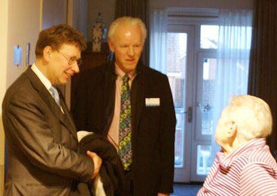 2016-11-24-Bezoek-Commissaris-van-de-Koning-C.G.A.Cornielje-70