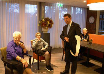 2016-11-24-Bezoek-Commissaris-van-de-Koning-C.G.A.Cornielje-72
