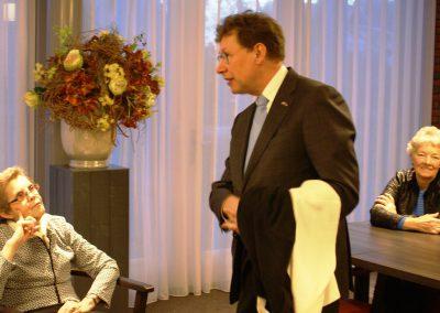 2016-11-24-Bezoek-Commissaris-van-de-Koning-C.G.A.Cornielje-73