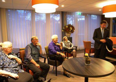 2016-11-24-Bezoek-Commissaris-van-de-Koning-C.G.A.Cornielje-77
