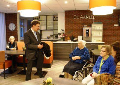 2016-11-24-Bezoek-Commissaris-van-de-Koning-C.G.A.Cornielje-79
