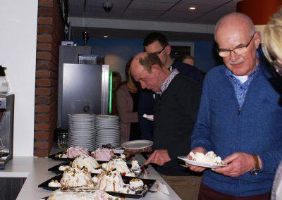 2017-01-20-vrijwilligersbuffet-101