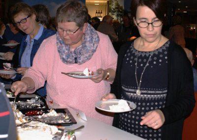 2017-01-20-vrijwilligersbuffet-125
