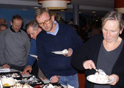 2017-01-20-vrijwilligersbuffet-126