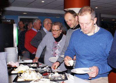 2017-01-20-vrijwilligersbuffet-127