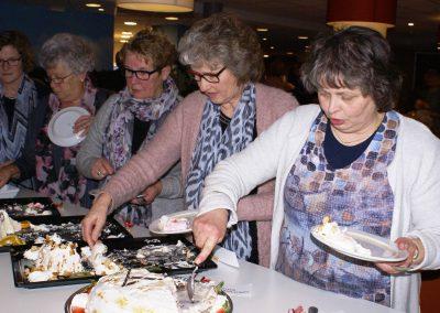 2017-01-20-vrijwilligersbuffet-130