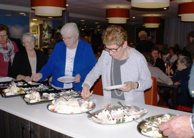 2017-01-20-vrijwilligersbuffet-136