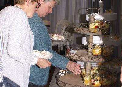 2017-01-20-vrijwilligersbuffet-140