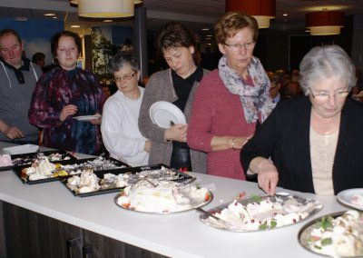 2017-01-20-vrijwilligersbuffet-142