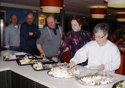 2017-01-20-vrijwilligersbuffet-143