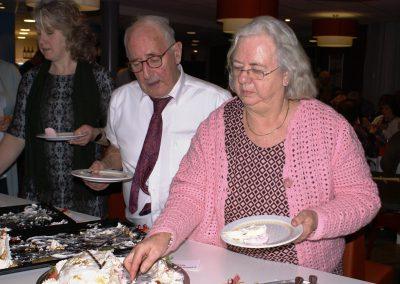 2017-01-20-vrijwilligersbuffet-146
