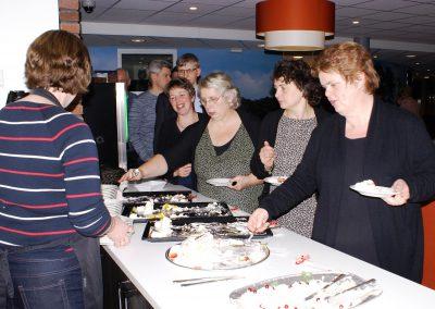 2017-01-20-vrijwilligersbuffet-151