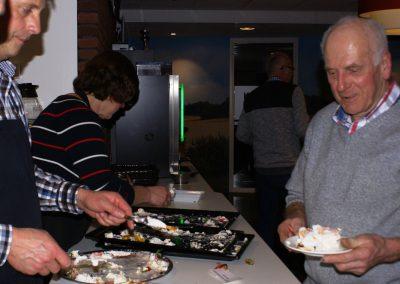 2017-01-20-vrijwilligersbuffet-171